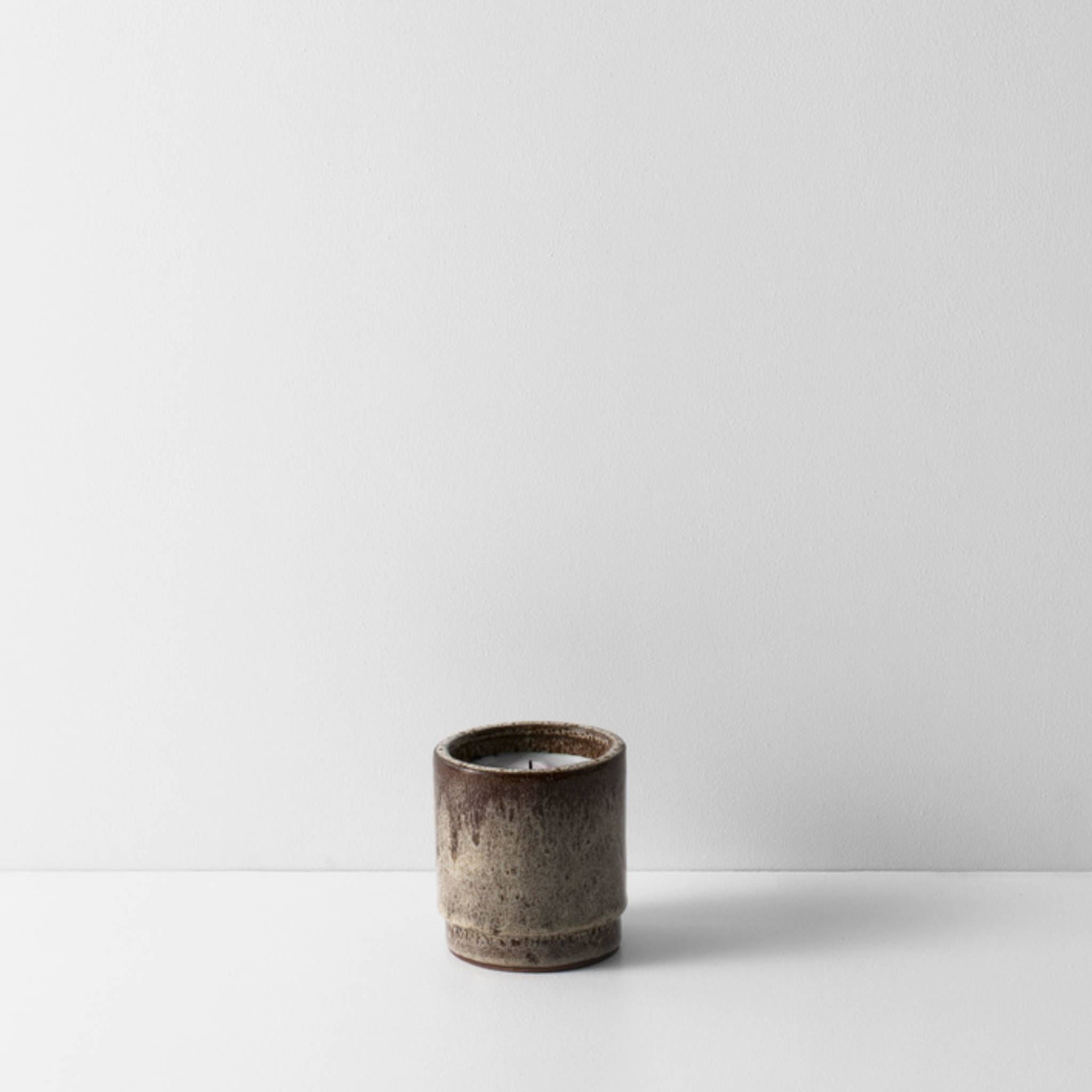 Ferm Living Candle- Sand