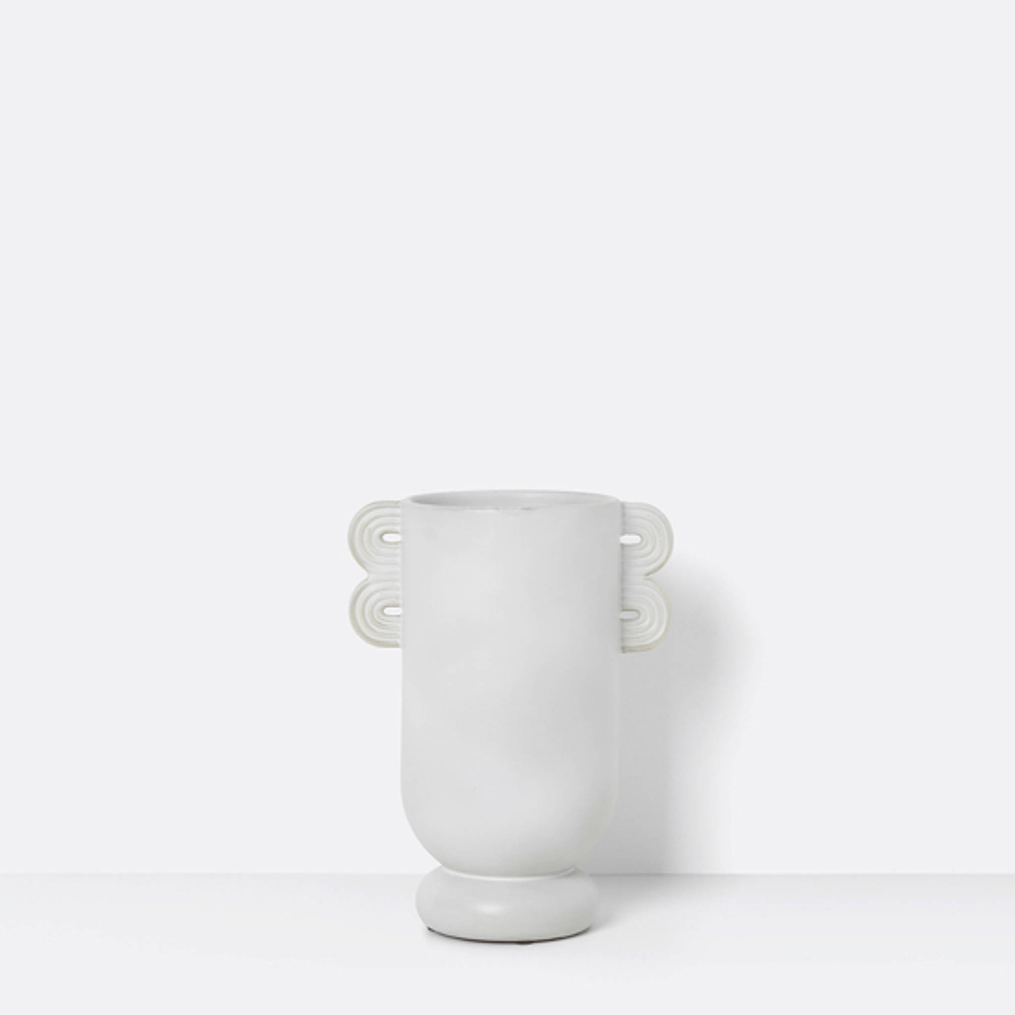 Ferm Living Muses Vase- Ania