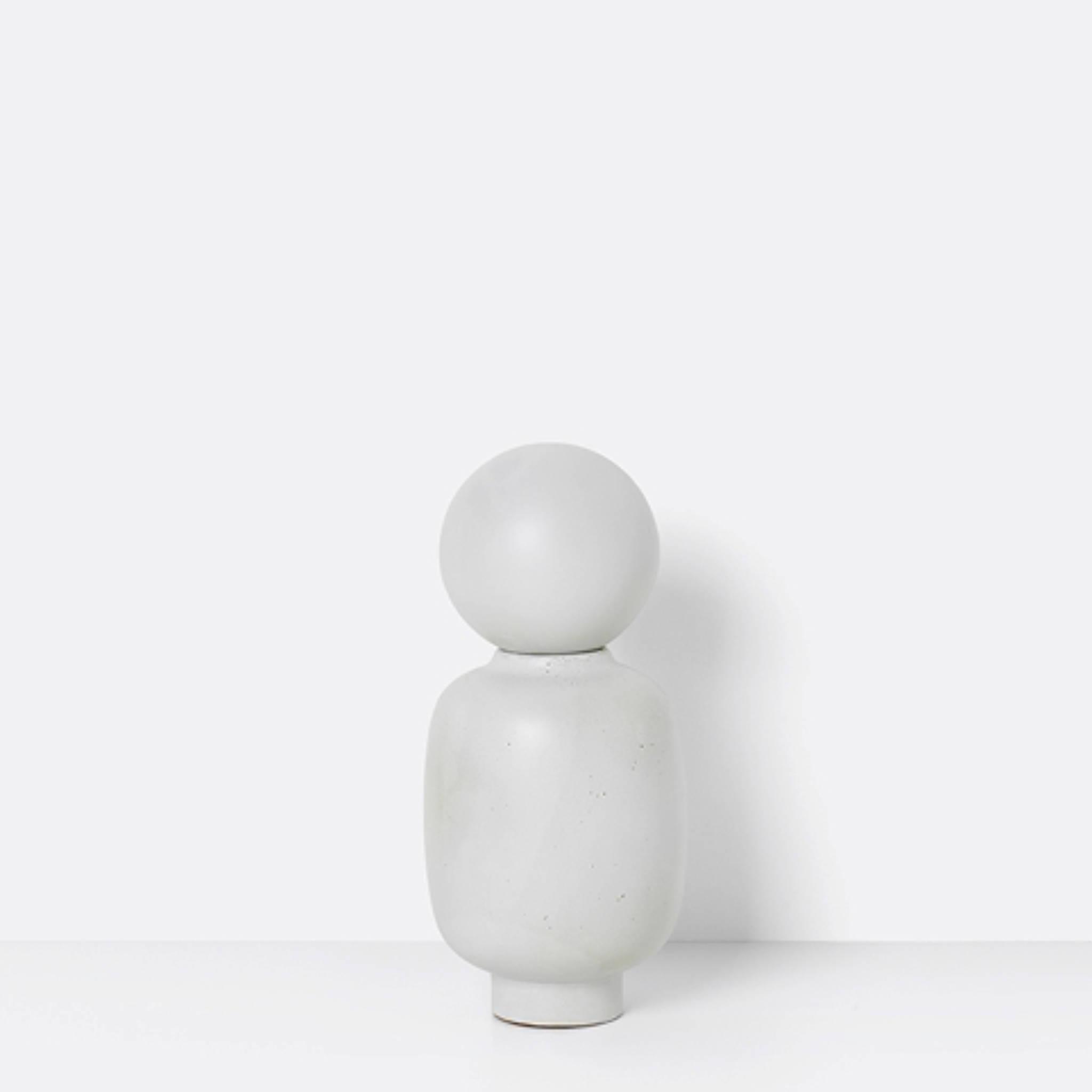 Ferm Living Muses Vase- Talia
