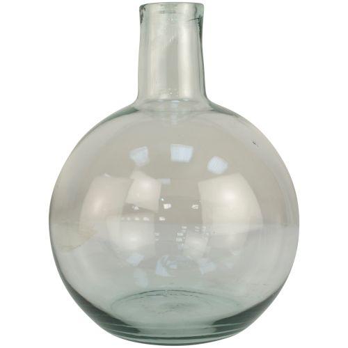 Botanical Vase- Small