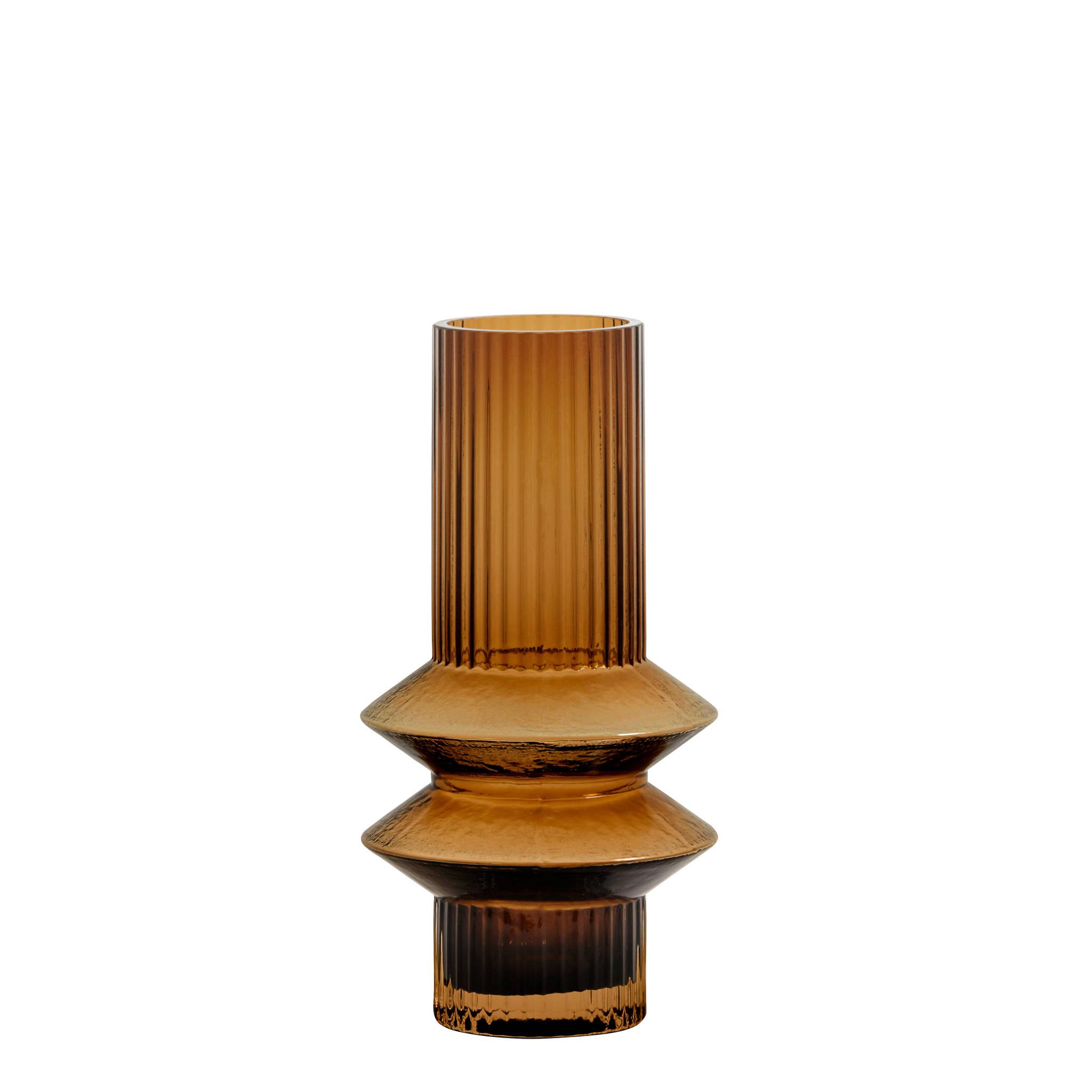 Nordal Rilla Vase- S