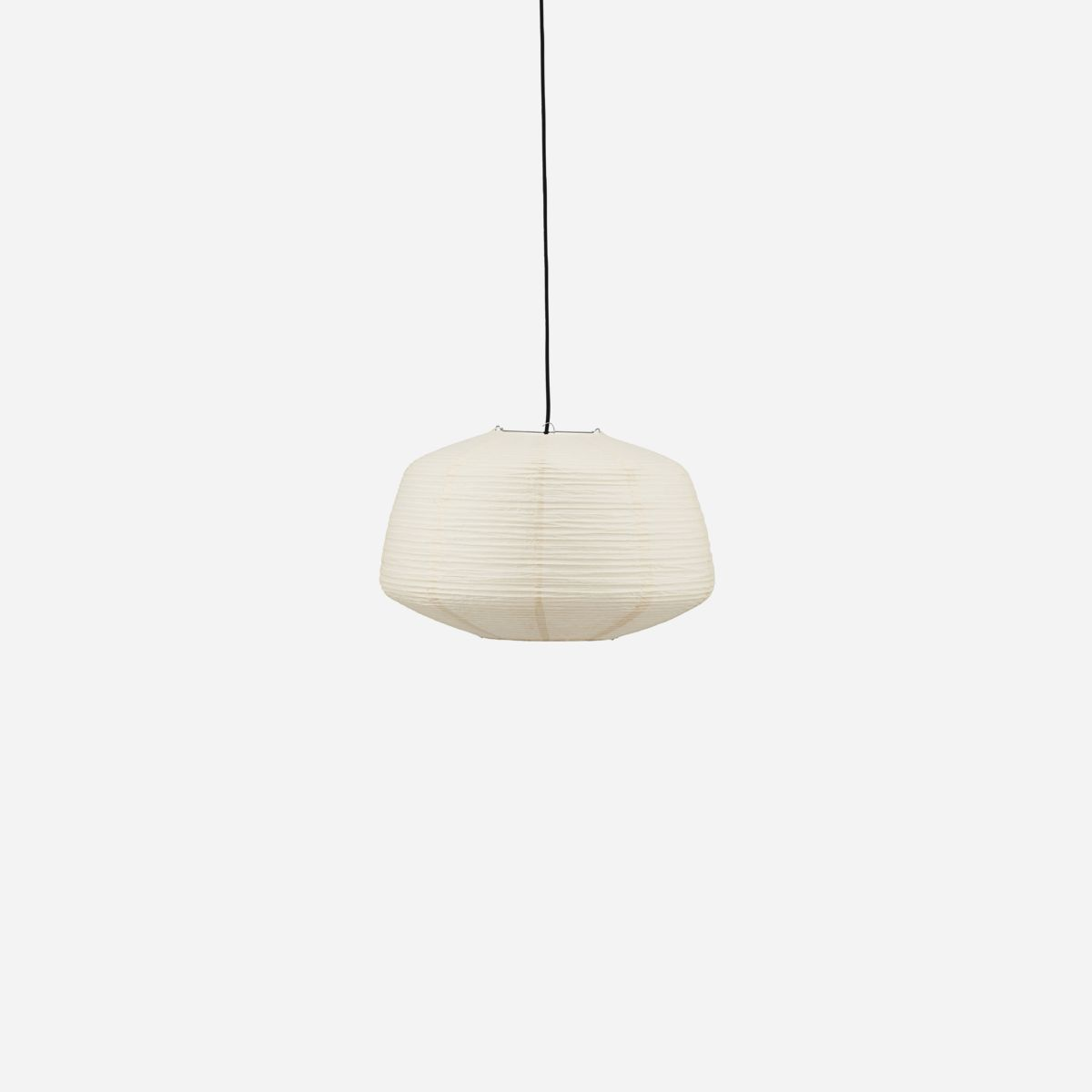 House Doctor Bidar Lampshade- Medium *RESTOCK DUE SEPTEMBER*