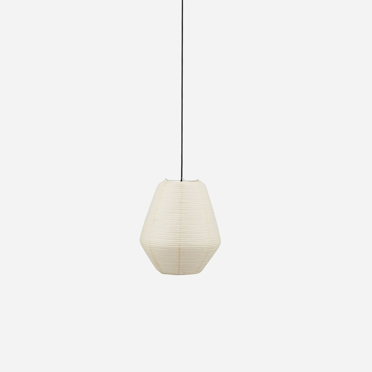 House Doctor Bidar Lampshade- Small *RESTOCK DUE SEPTEMBER*