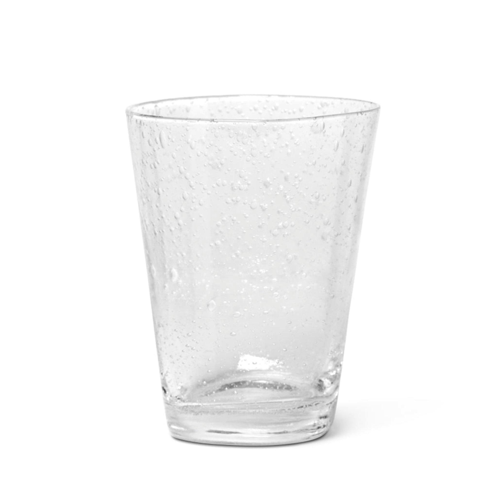 Ferm Living Brus Glass