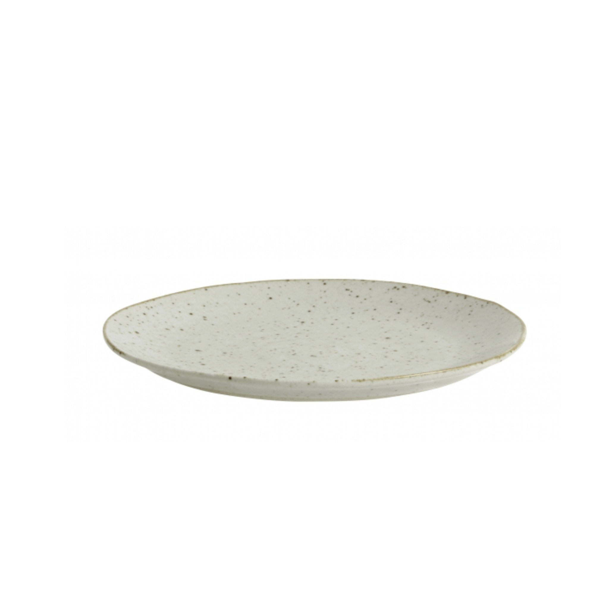 Nordal Grainy Cake Plate
