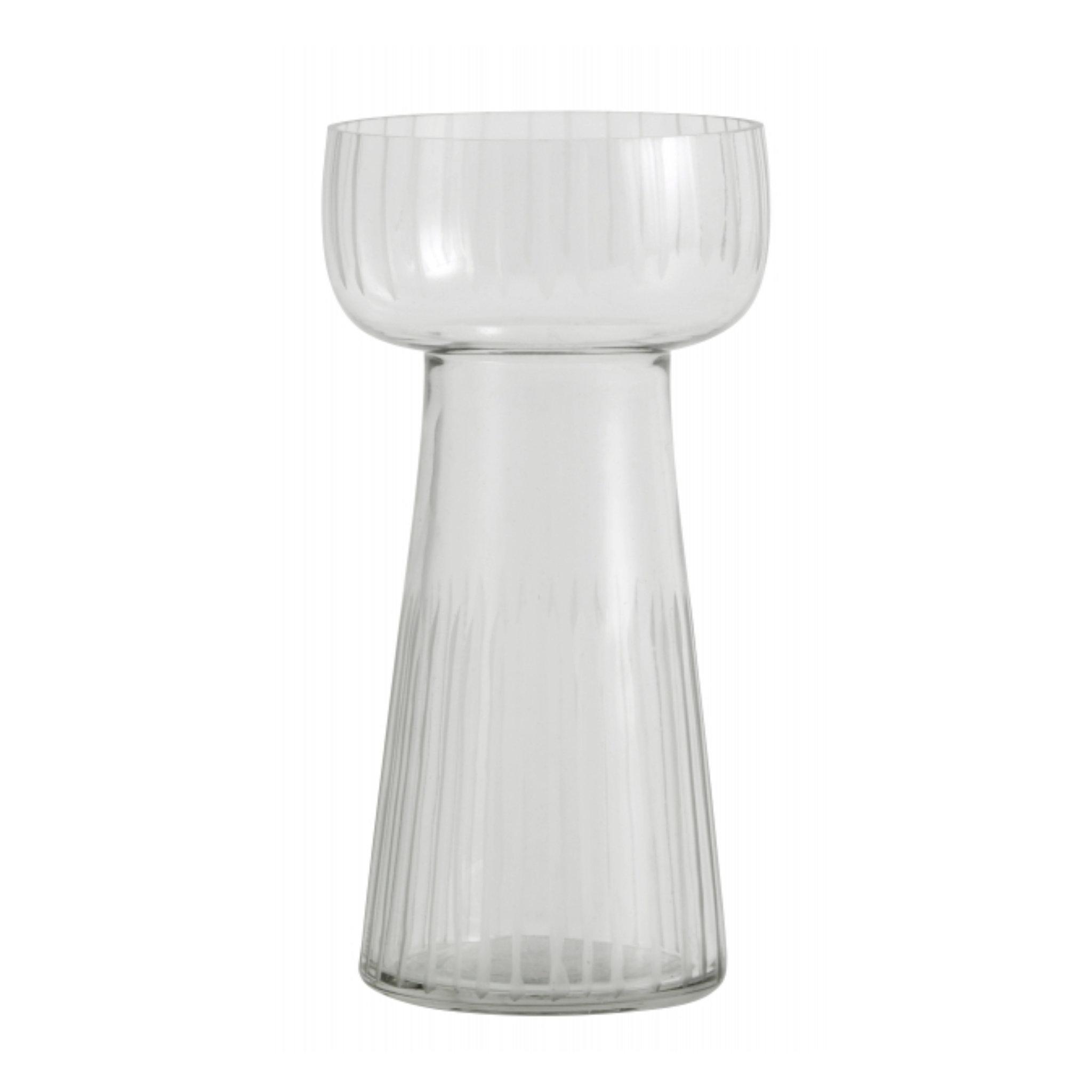 Nordal Hyacinth Vase