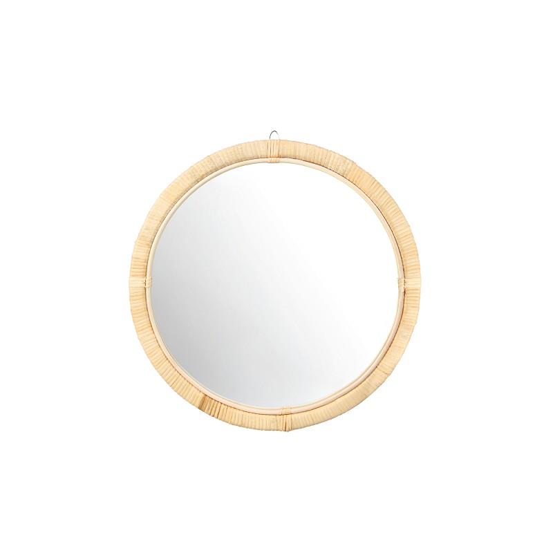 &Klevering Branch Mirror