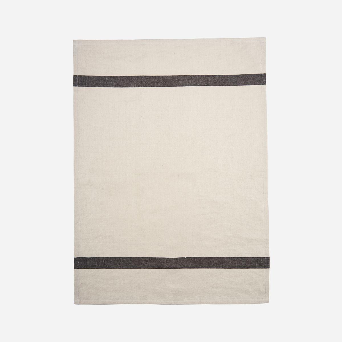 House Doctor Nila Towel