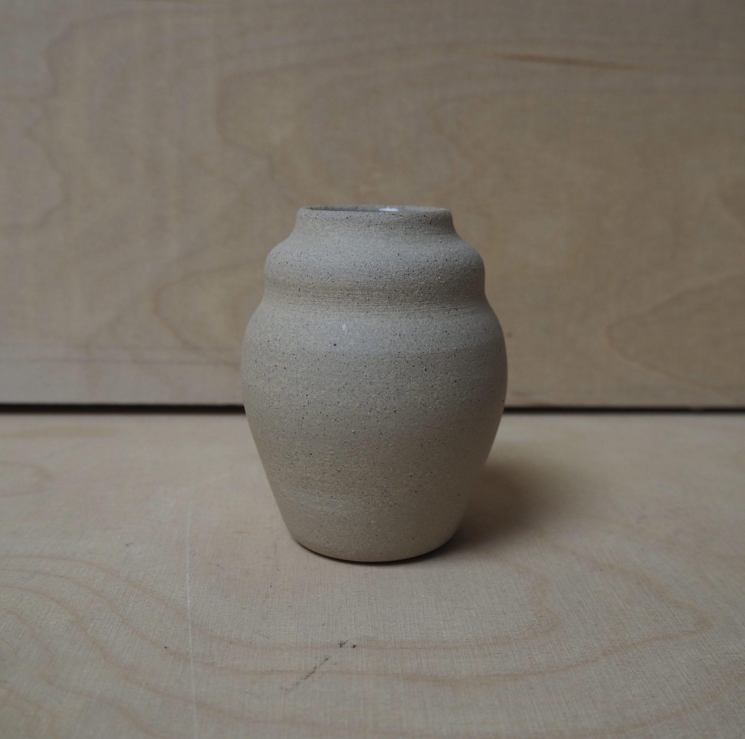 Clae Josie Swift Mini Vase
