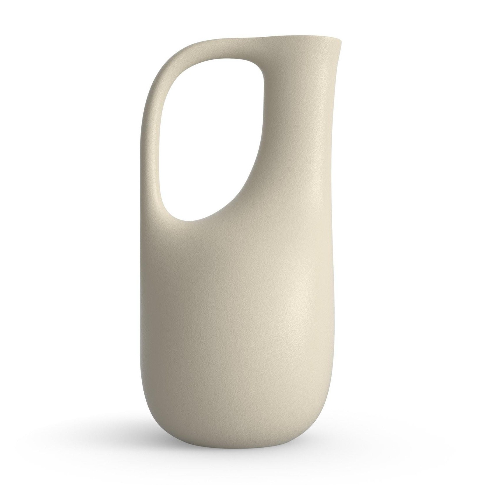 Ferm Living Watering Can- Cashmere